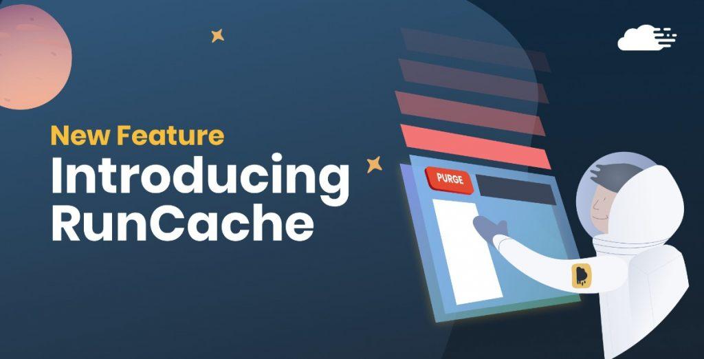 Introducing RunCache Purger