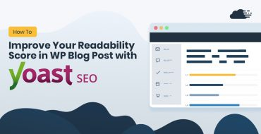 How to Make Your Content Easy To Read In WordPress with Yoast SEO?