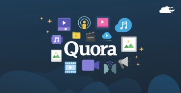 How to Use Quora for Content Marketing: The Definitive Guide