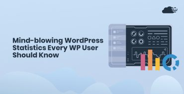Mind-blowing WordPress Statistics Every WP User Should Know