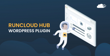 How to Easily Optimize WordPress Website With RunCloud Hub