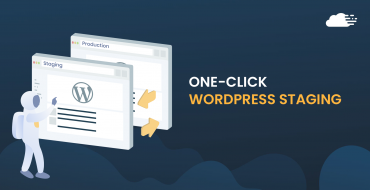 How to Easily Create a WordPress Staging Site in RunCloud