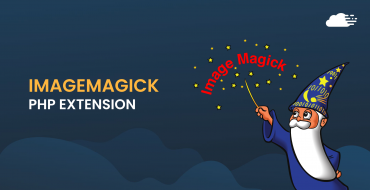 How To Install ImageMagick PHP Extension (Imagick)