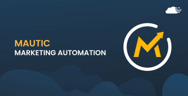How To Install Mautic Marketing Automation Software in RunCloud (2020 Update)