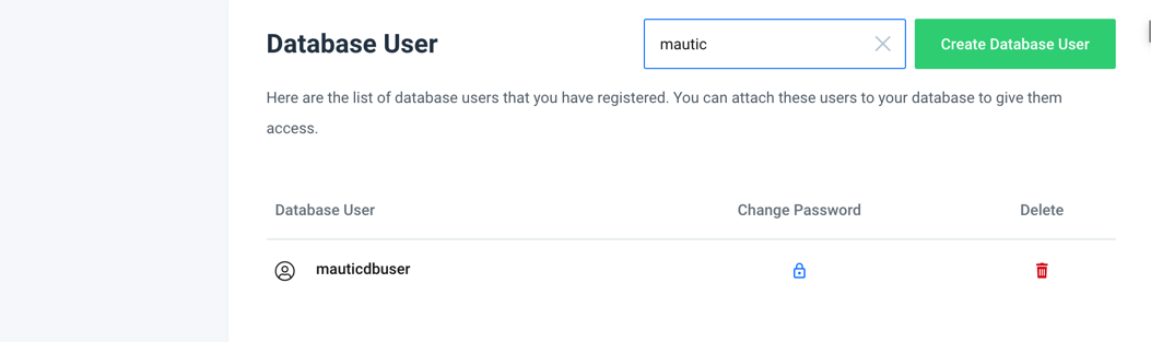 runcloud-mautic-07-create-database-user