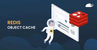 How To Use Redis Object Cache To Speed Up Dynamic WordPress Site