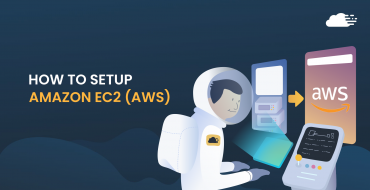 How To Setup Amazon EC2 (AWS) To Host Your Websites