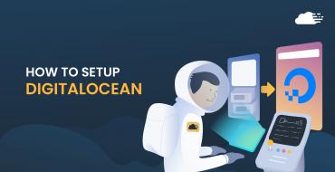 How To Setup DigitalOcean Server To Host Your Websites
