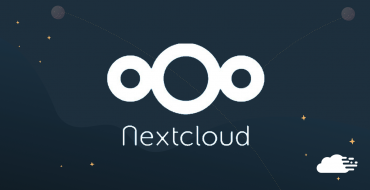 The Ultimate Guide To Install NextCloud Productivity Platform Using RunCloud