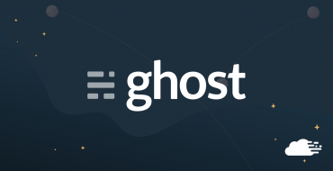 How To Install Ghost Headless Node.JS CMS Using RunCloud