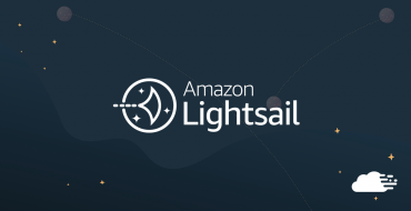 How To Setup Amazon Lightsail Server To Host Your Websites