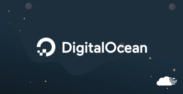 How To Setup DigitalOcean Server To Host Your Websites