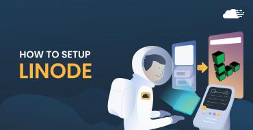 How To Setup Linode Server To Host Your Websites