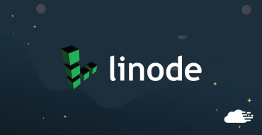 How To Setup Linode Server To Host Your Websites