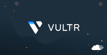 How To Setup Vultr Server To Host Your Websites