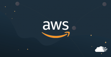 How To Setup Amazon EC2 (AWS) To Host Your Websites