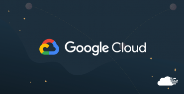 How To Setup Google Cloud Server To Host Your Websites