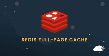 How To Use Redis Full-Page Cache (RunCache) To Speed Up Your WordPress Performance