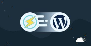 How To Install WordPress On OpenLiteSpeed