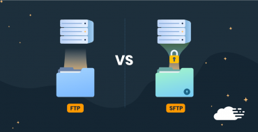 FTP vs. SFTP – What's The Difference & Why It Matters