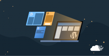 WordPress Multisite & WaaS Platforms – Everything You Need To Know