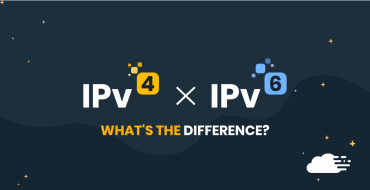 IPv4 vs IPv6 – Does It Really Make a Difference?