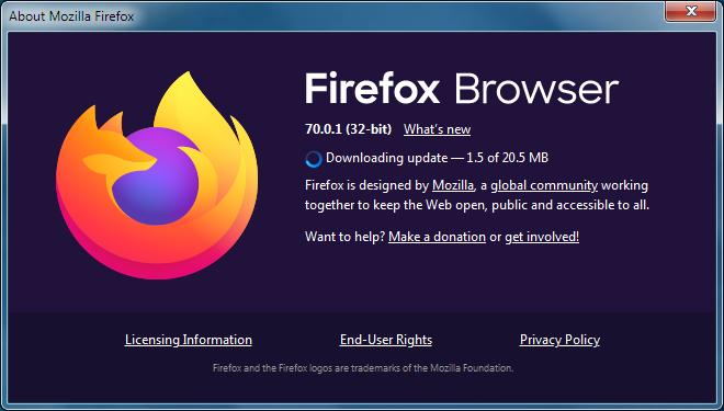 Firefox error code SSL_ERROR_NO_CYPHER_OVERLAP