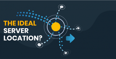Choosing the Ideal Server Location & Does It Even Matter?