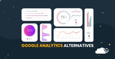 The 6 Best Google Analytics Alternatives (2021)