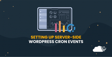 What Is WP Cron & Setting Up Server-Side Cron Jobs