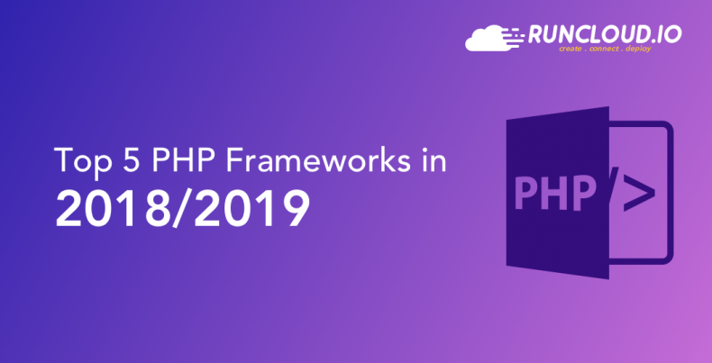 A choice of PHP frameworks that have stood the test of time and will exist beyond 2019. Most of these frameworks' source code are available on GitHub in case you want to inspect in more detail before you guage which is most suitable for your business needs.